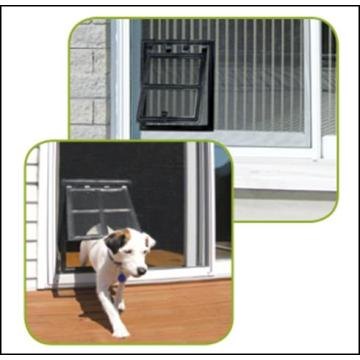 Screening in Nylon Heavy Duty Screen Pet