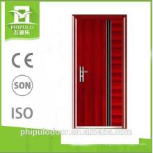 portes coupe-feu en bois massif coupe-feu design porte coupe-feu du zhejiang