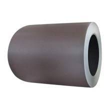 Color Aluminium Zinc Steel Coil