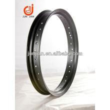 Aluminium alloy rim 350-17