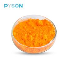 Kurkuma-Extrakt Curcuminoide 10% HPLC (wasserlöslich)
