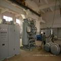 NG-18010 PSA N2 Generator 450nm3 / h