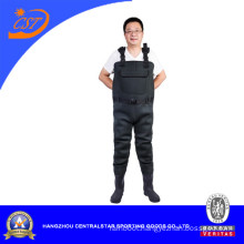 Waterproof Neoprene Chest Fishing Waders