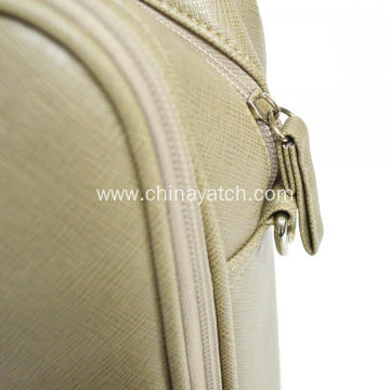 Women Laptop Bags and Messenger Bag