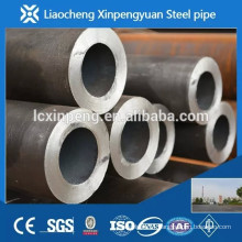 MANUFACTURER OF P11 P22 ALLOY STEEL PIPE