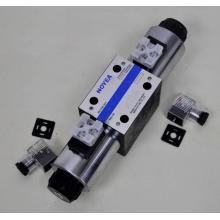 Электромагнитные клапаны используются в промышленных системах управления.