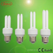 Lâmpada (LW-2U) de poupança de energia