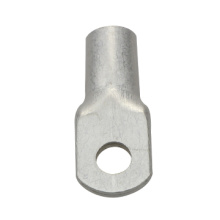 T Copper Connector Lugs