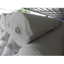 ПП нетканые геотекстильные ткани сельское хозяйство