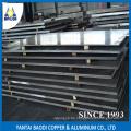 Aluminiumdicke Platte 5083