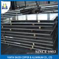 Aluminum Thick Plate 5083