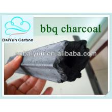 meilleur charbon de bois bbq à vendre