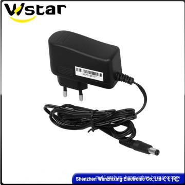 WiFi Modem AC DC Power Supply Adapter