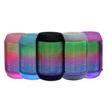 High Quality LED Portable Light My530bt Bluetooth Speaker