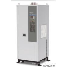 Enge Kontrolle Klimagerät wassergekühlt