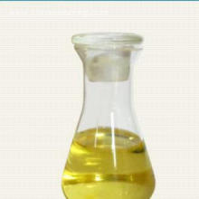 High quality citral synthetic liquid