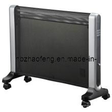 Far Infrared Mica Home Center Heater (floor standing)