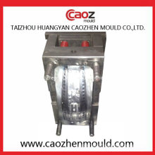 Good Quality Car Light Die Casting in Huangyan
