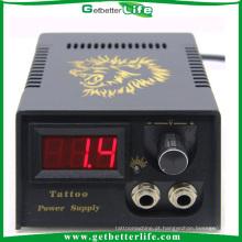 Fornecimento do tatuagem tatuagem profissional CE poder chinês
