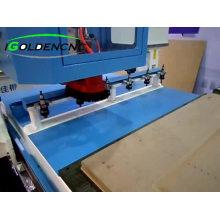 Китайский обрабатывающий центр с чпу деревянная машина мебель двери шкафа авто инструмент смены деревообрабатывающий фрезерный станок с чпу