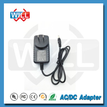 18.5v 19v/3.5a 3.42a US power adapter