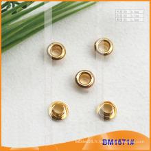 Eyelet métallique pour livre / sac / papier BM1571