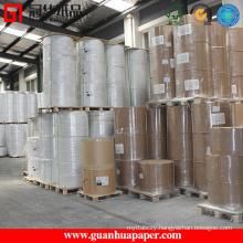 55GSM 58GSM 65GSM 70GSM Thermal Paper Jumbo Roll