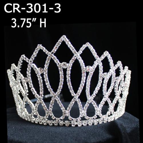 CR-301-3