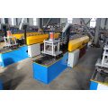 C Shaped Light Steel Keel Roll Forming Machine
