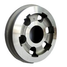 Parte de metal para la fábrica de fundición a presión