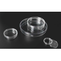 60 x 15 mm Disposable Petri Dish