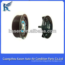 7SEU17C PV8 auto ac compressor pulley for Mercede Benz W220