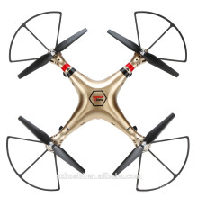 High Quality Syma X8HW Drone with 2MP WIFI FPV Real-time 2.4Ghz 6 Axis Gyro Live Video Altitude Hold Headless Mode 3D Flips