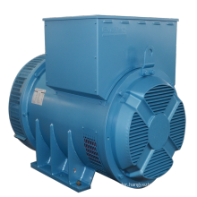 EvoTec Low Voltage  Generator