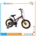 Sport children kids bicycles with good price