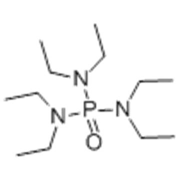 1-Phenyl-2-(4-chlorophenyl)benzimidazole CAS 2622-07-3