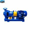 ANSI/ASTM Centrifugal Caustic Soda Circulating Chemical Pump