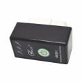 ELM327 OBD2 Auto Scan Tool для андроид БД Bluetooth