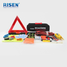 Roadside Emergency Assistance Tools Kit