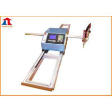 Portable CNC Cutting Machine For Metal Sheet  / Plate , Oxy