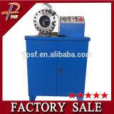 CE Certified Good quality and Low price!!! PSF-51C Hydraulic tube swaging machine
