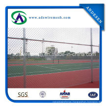 Sporting&Recreational Chain Link Fencing
