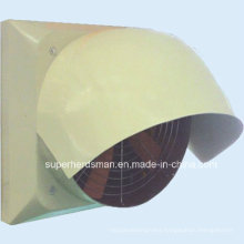 Ventilation Fan for Poultry Chicken House