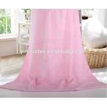 Пользовательские Терри полотенце для отеля