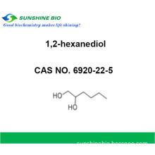 DL-1 2-Hexanediol CAS NO.6920-22-5