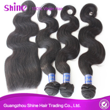 Body Wave Human Free Part Lace Closure Styles