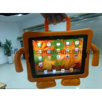 for iPad Air EVA Case Cover, EVA Case for iPad Air with Factory Price