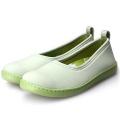 2015 году весна новой моды комфорта женщины случайный мягкой дышащей света досуг обувь