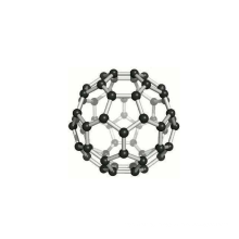 hot sells high pruity 99.9 black powder  widely used in  facial cosmetic cas 99685-96-8 fullerene c60