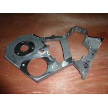 CUMMINS GEAR HOUSING 4934391